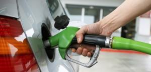 nafta seguro auto