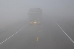 Consejos-para-conducir-con-niebla