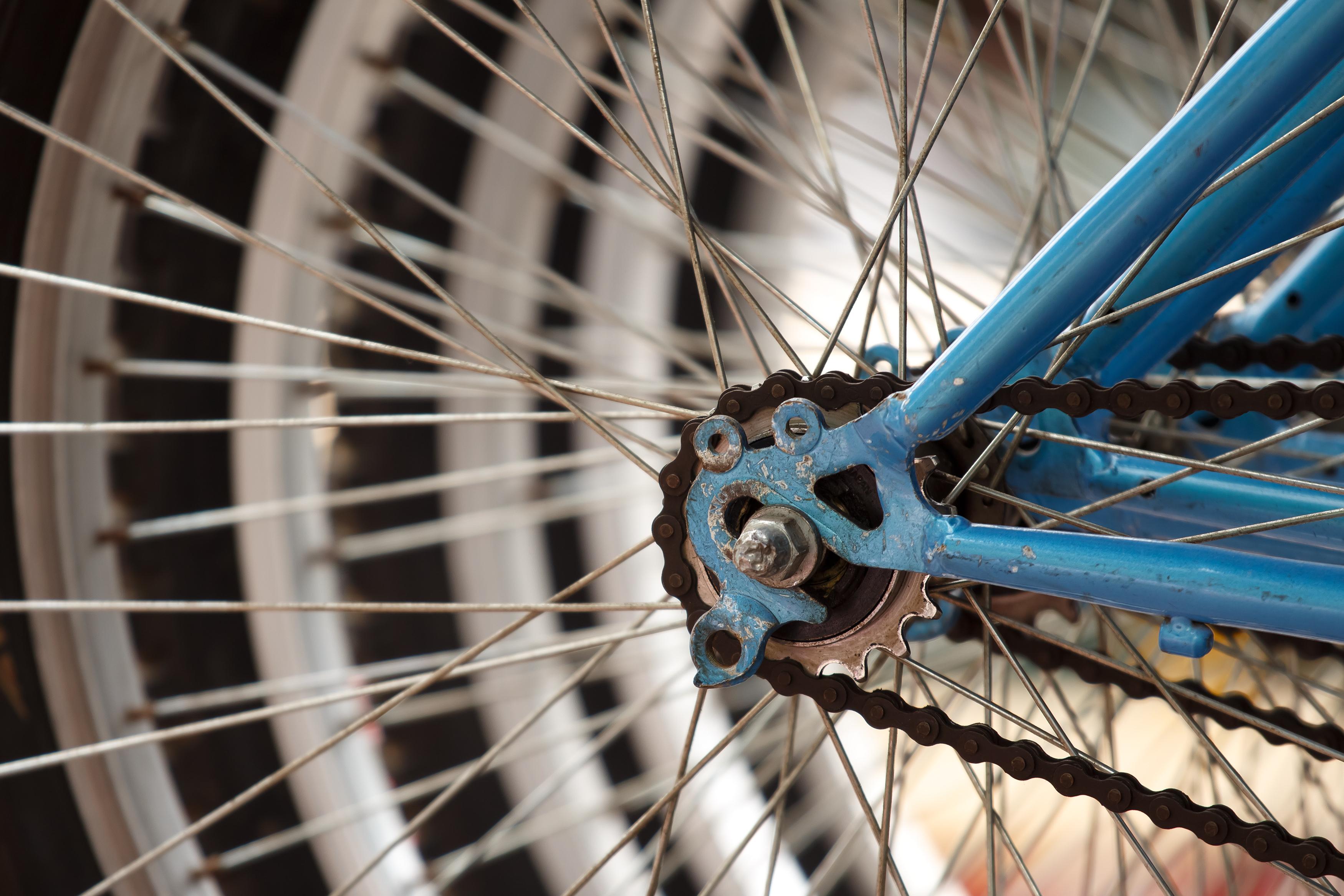 Mitos sobre las ciclovías