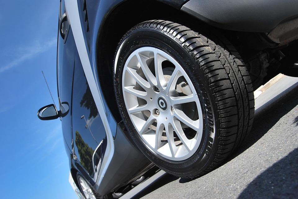 por qué es importante aprobar la verificación técnica vehicular