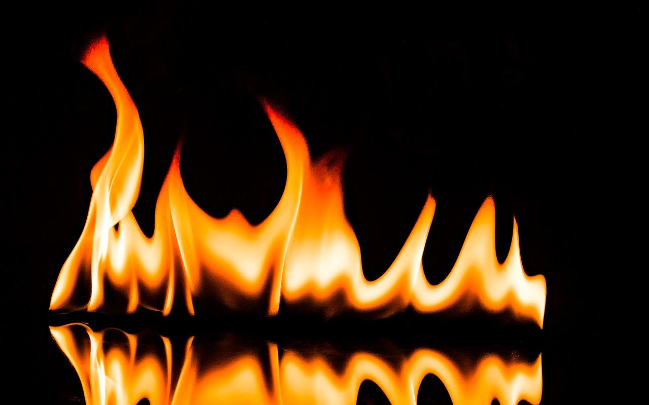 mantener la casa caliente en invierno