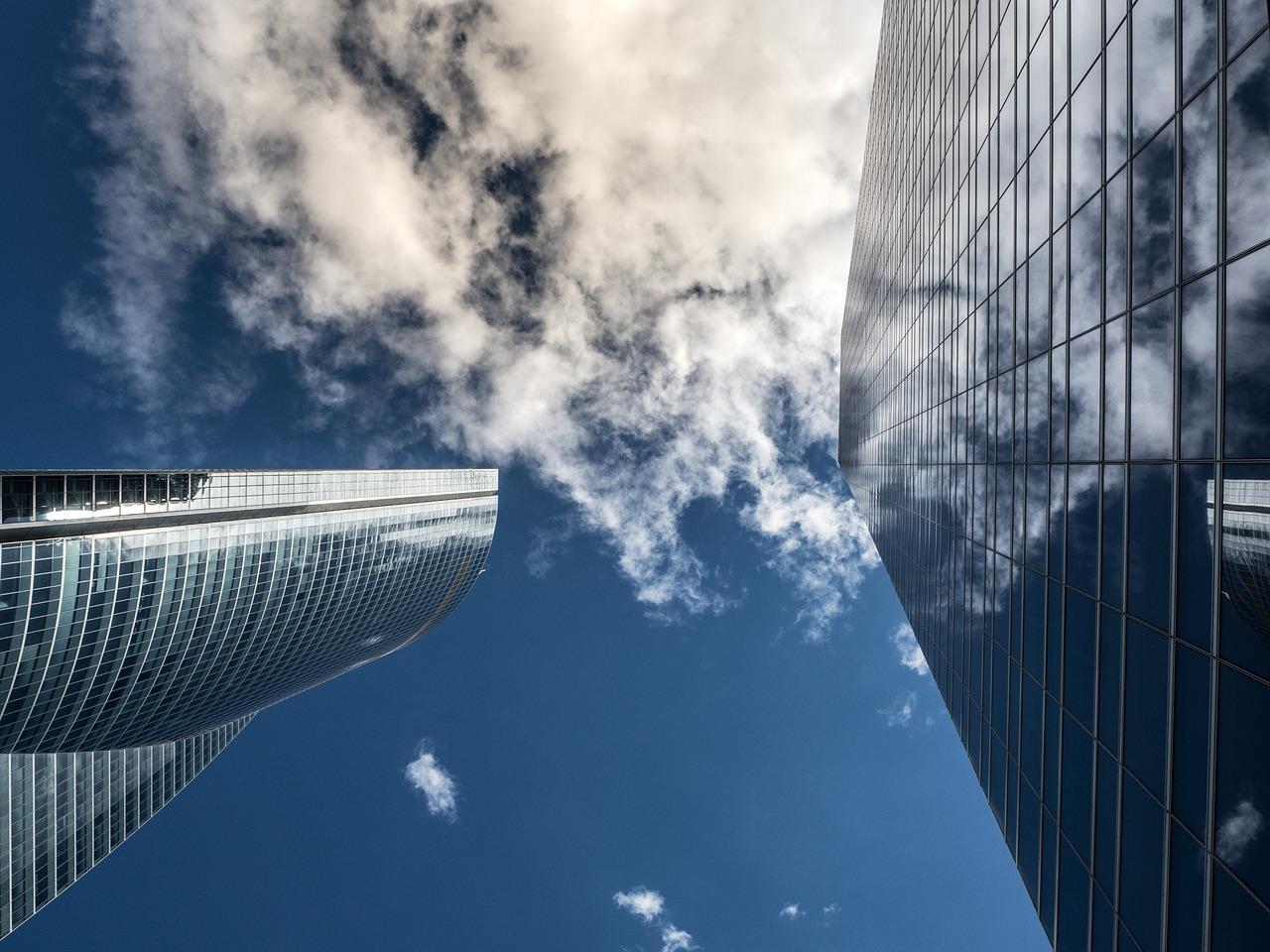 beneficios de las ciudades inteligentes